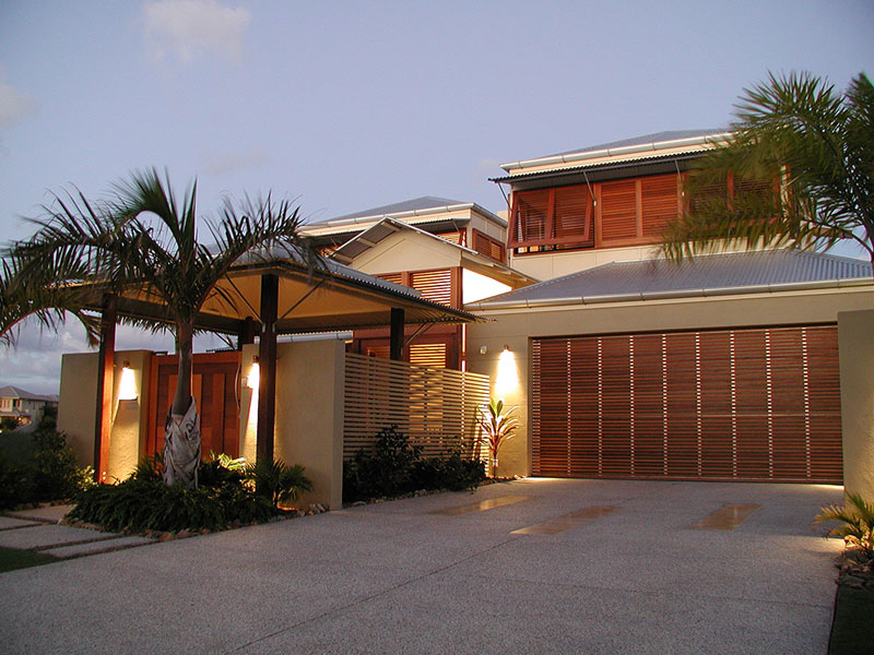 builders Sunshine Coast