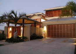 Sunshine Coast builders